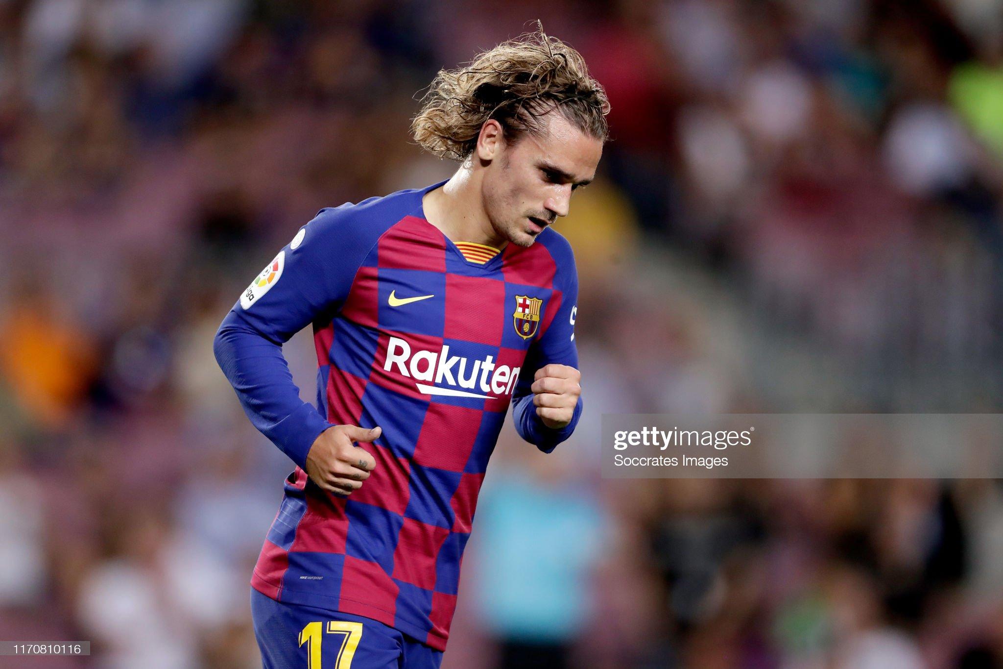 صور مباراة : برشلونة - فياريال 2-1 ( 24-09-2019 )  Antoine-griezmann-of-fc-barcelona-during-the-la-liga-santander-match-picture-id1170810116?s=2048x2048