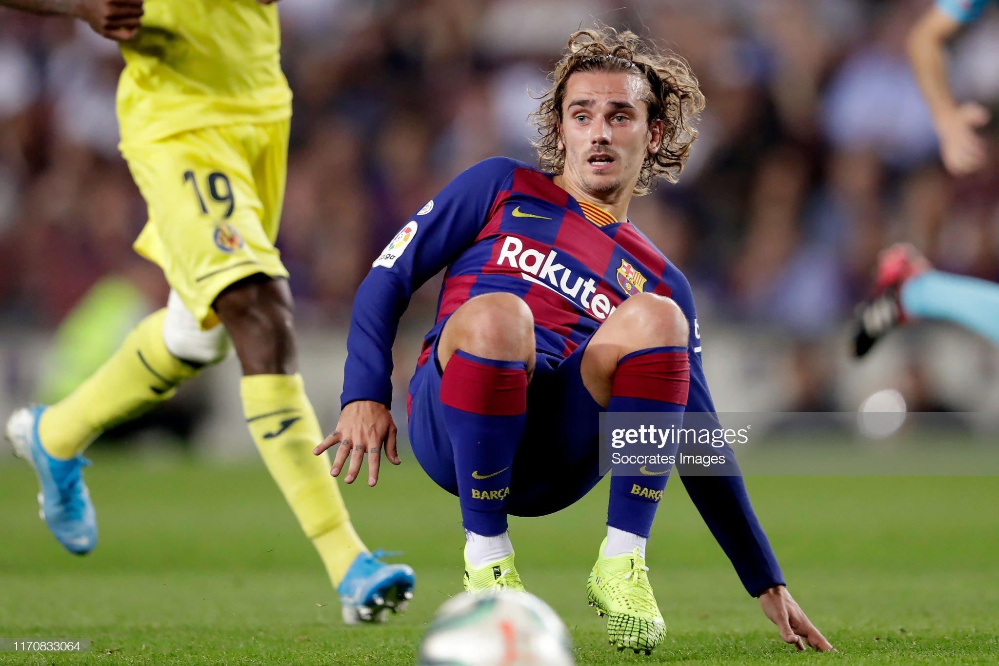 صور مباراة : برشلونة - فياريال 2-1 ( 24-09-2019 )  Antoine-griezmann-of-fc-barcelona-during-the-la-liga-santander-match-picture-id1170833064?s=2048x2048