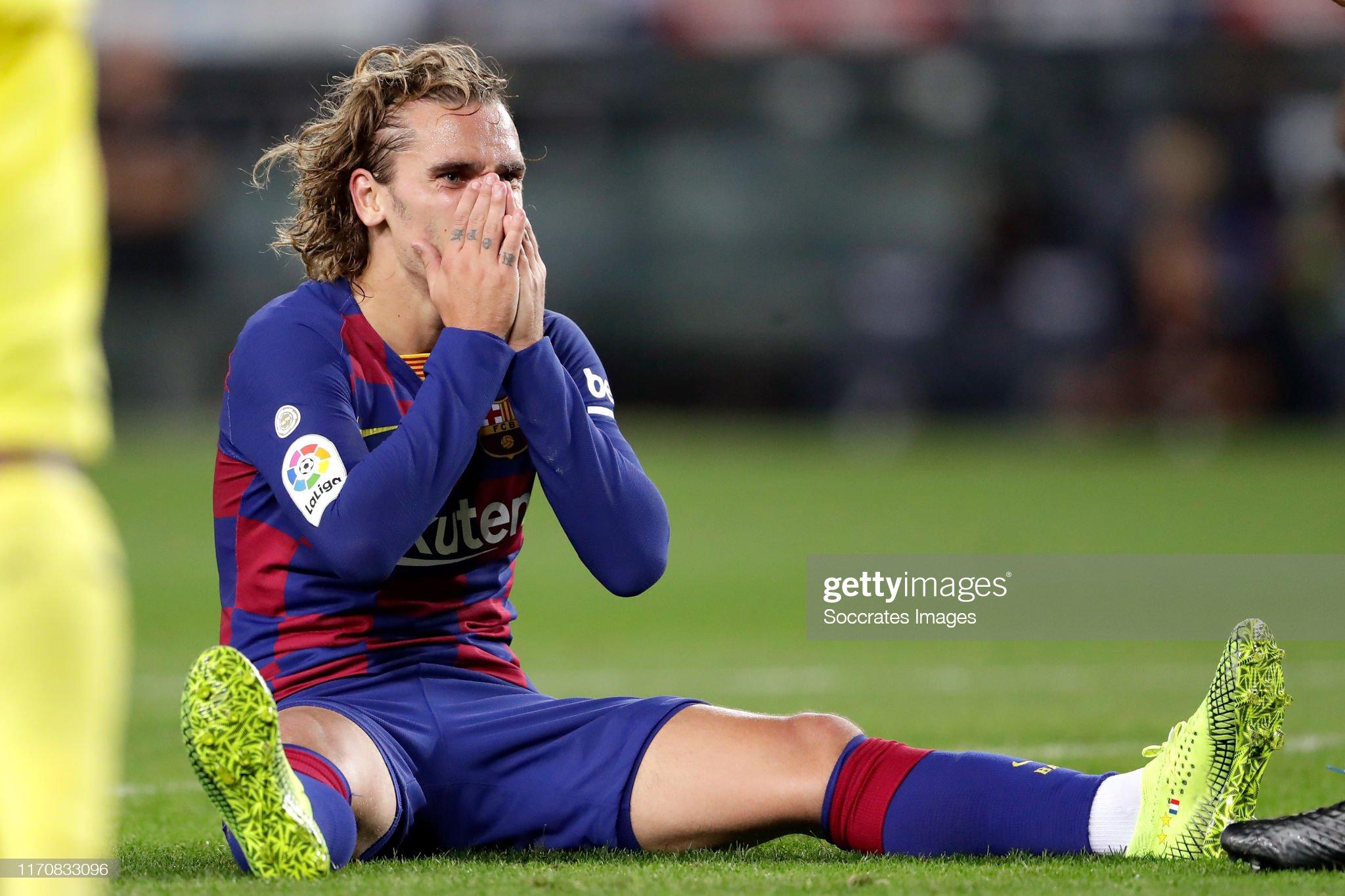 صور مباراة : برشلونة - فياريال 2-1 ( 24-09-2019 )  Antoine-griezmann-of-fc-barcelona-during-the-la-liga-santander-match-picture-id1170833096?s=2048x2048