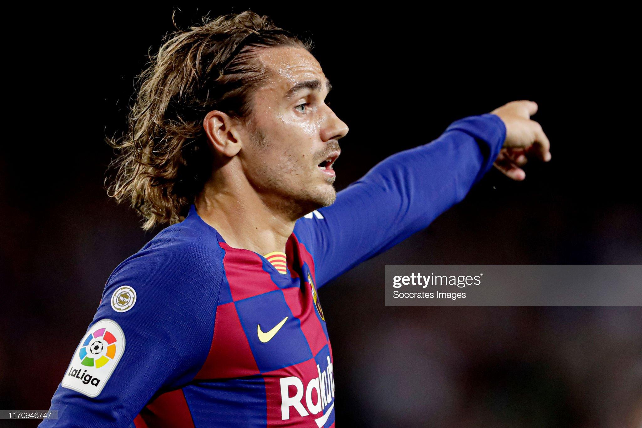 صور مباراة : برشلونة - فياريال 2-1 ( 24-09-2019 )  Antoine-griezmann-of-fc-barcelona-during-the-la-liga-santander-match-picture-id1170946747?s=2048x2048