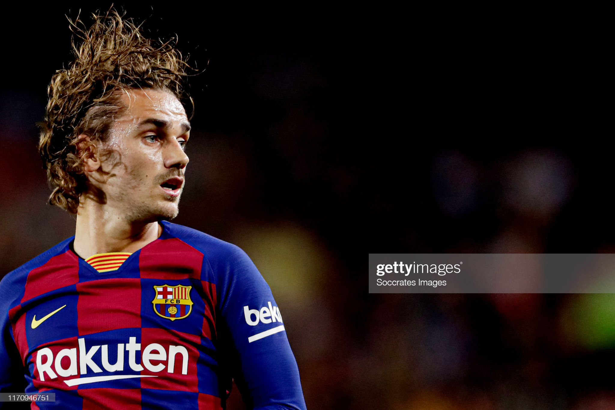 صور مباراة : برشلونة - فياريال 2-1 ( 24-09-2019 )  Antoine-griezmann-of-fc-barcelona-during-the-la-liga-santander-match-picture-id1170946751?s=2048x2048