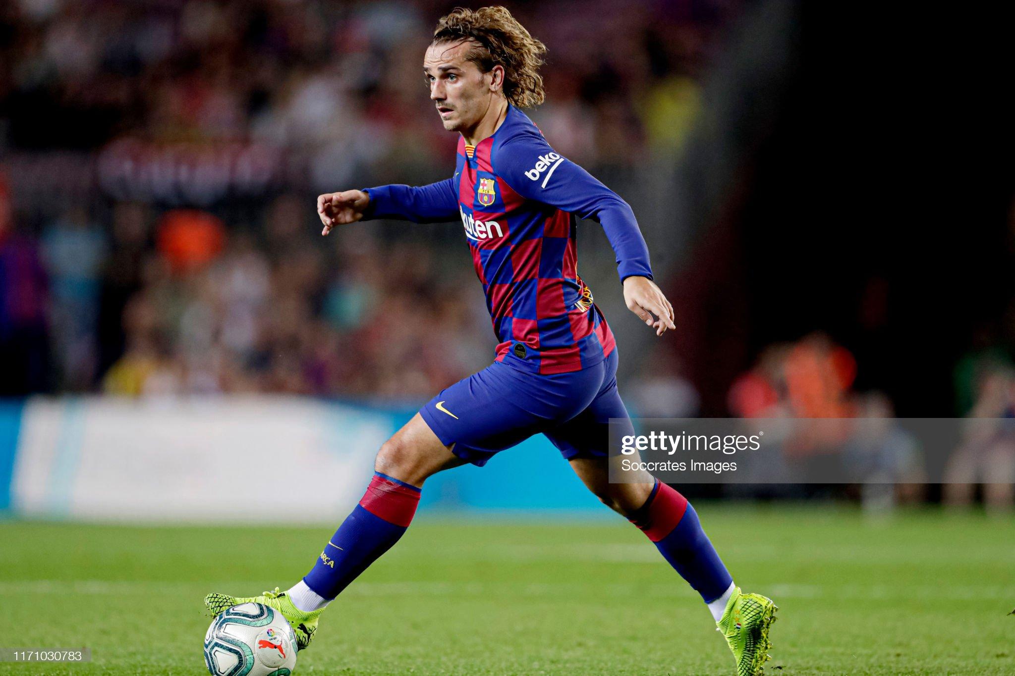 صور مباراة : برشلونة - فياريال 2-1 ( 24-09-2019 )  Antoine-griezmann-of-fc-barcelona-during-the-la-liga-santander-match-picture-id1171030783?s=2048x2048