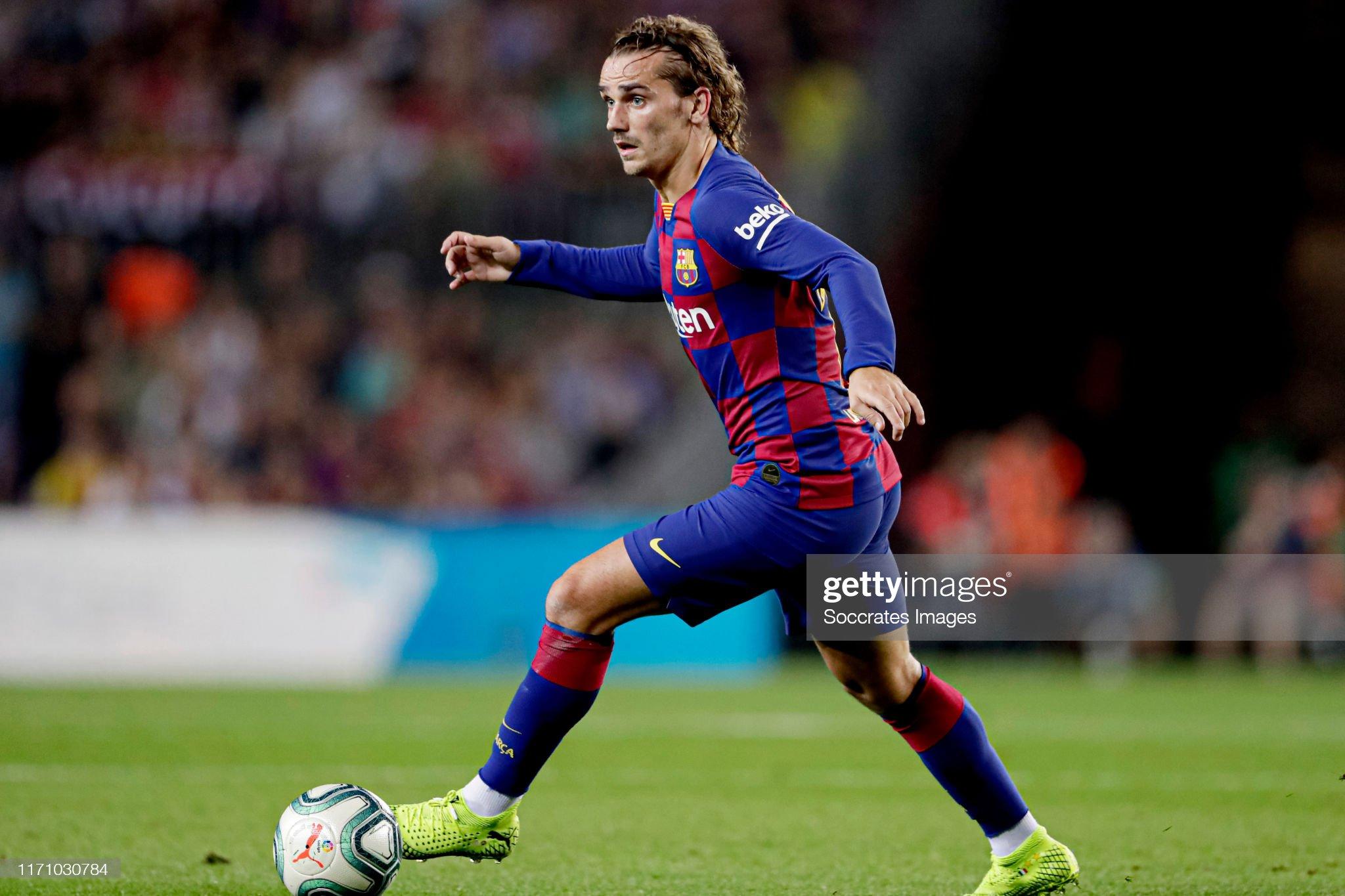 صور مباراة : برشلونة - فياريال 2-1 ( 24-09-2019 )  Antoine-griezmann-of-fc-barcelona-during-the-la-liga-santander-match-picture-id1171030784?s=2048x2048