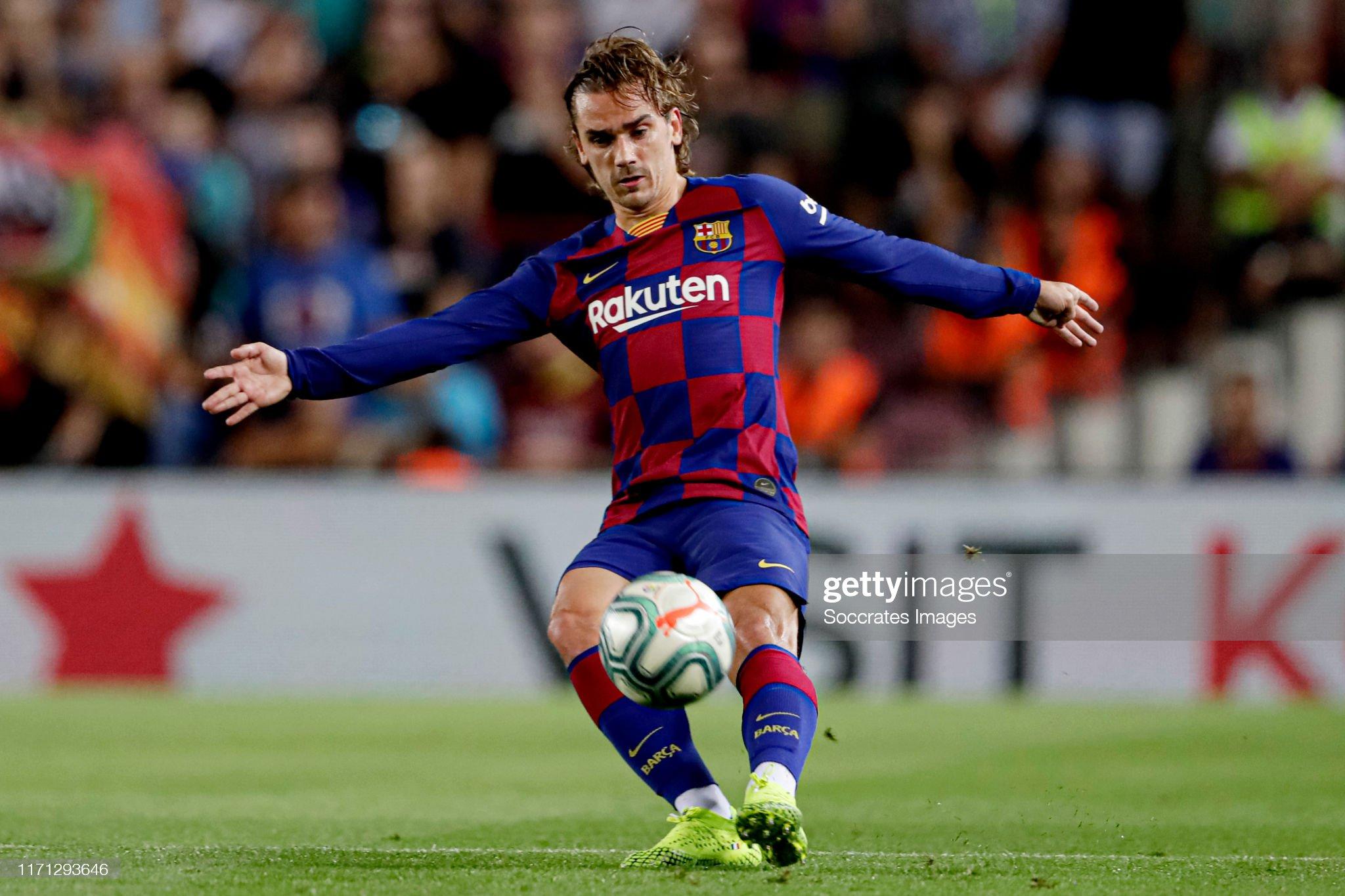 صور مباراة : برشلونة - فياريال 2-1 ( 24-09-2019 )  Antoine-griezmann-of-fc-barcelona-during-the-la-liga-santander-match-picture-id1171293646?s=2048x2048