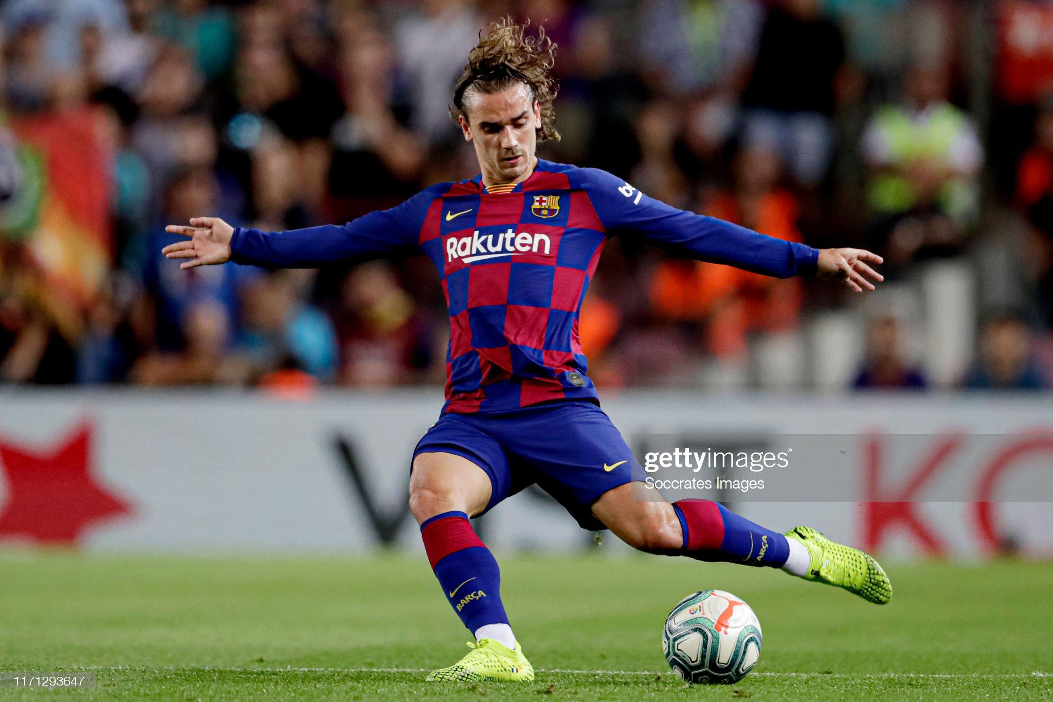صور مباراة : برشلونة - فياريال 2-1 ( 24-09-2019 )  Antoine-griezmann-of-fc-barcelona-during-the-la-liga-santander-match-picture-id1171293647?s=2048x2048