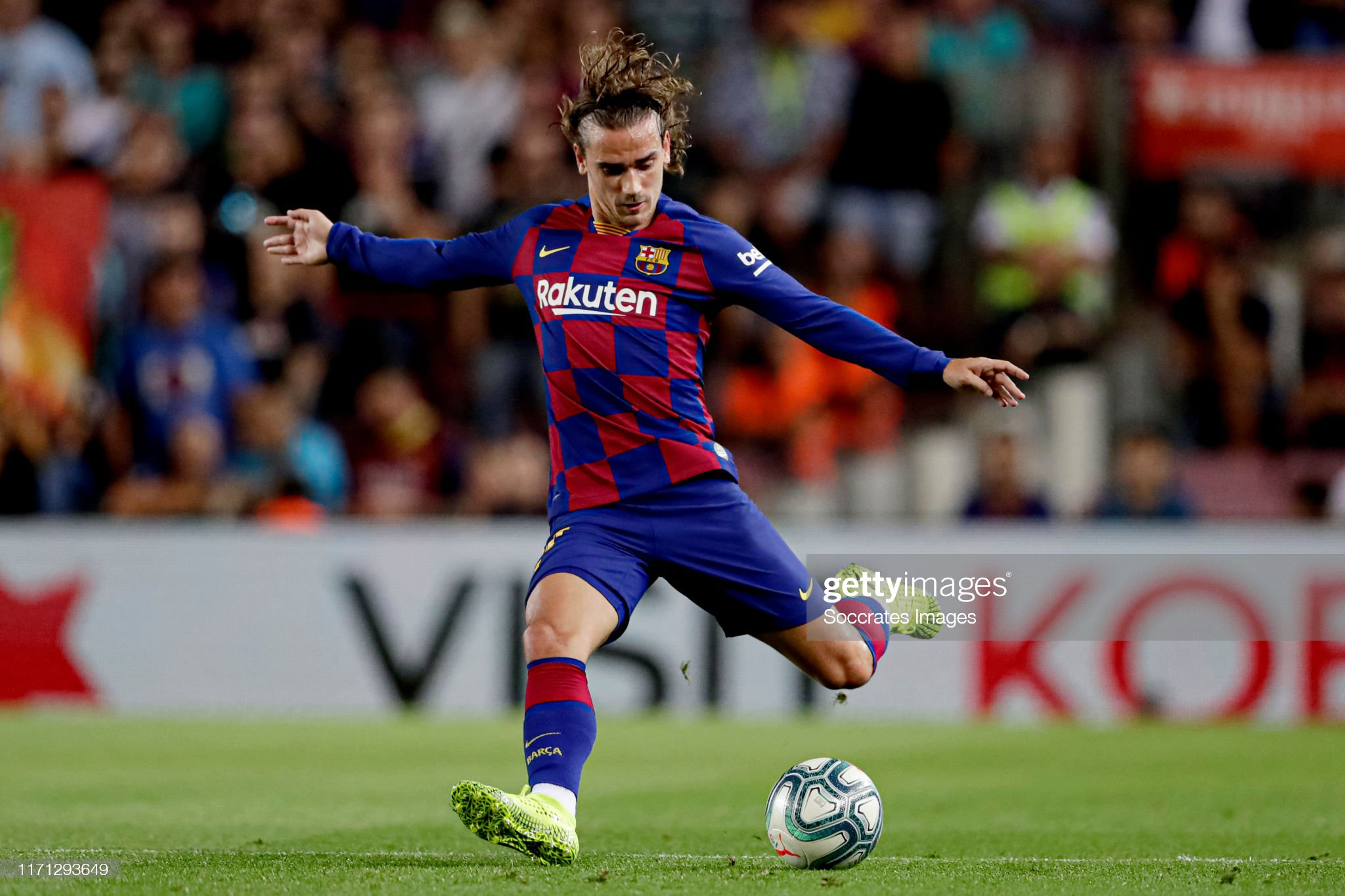 صور مباراة : برشلونة - فياريال 2-1 ( 24-09-2019 )  Antoine-griezmann-of-fc-barcelona-during-the-la-liga-santander-match-picture-id1171293649?s=2048x2048