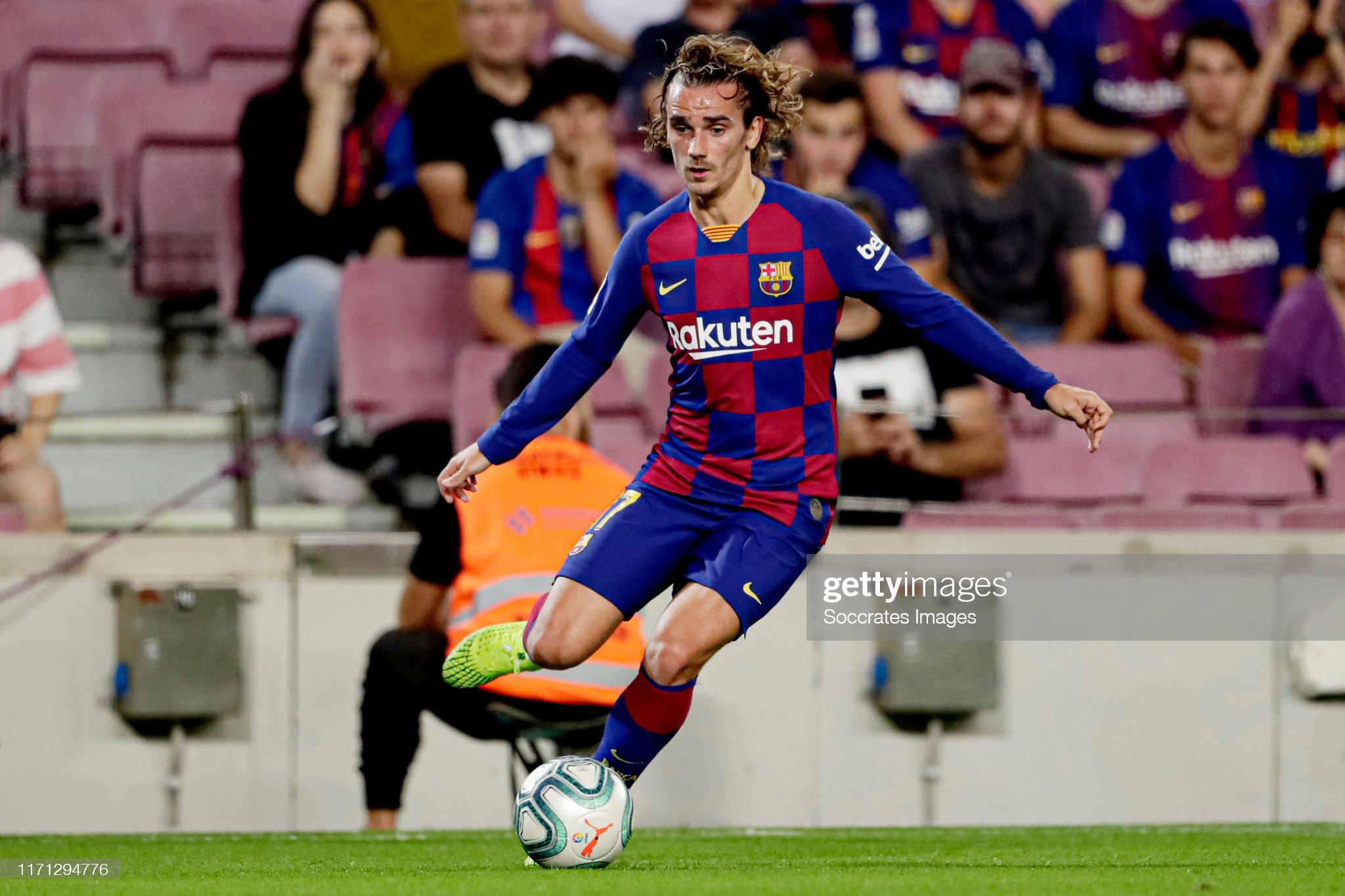 صور مباراة : برشلونة - فياريال 2-1 ( 24-09-2019 )  Antoine-griezmann-of-fc-barcelona-during-the-la-liga-santander-match-picture-id1171294776?s=2048x2048