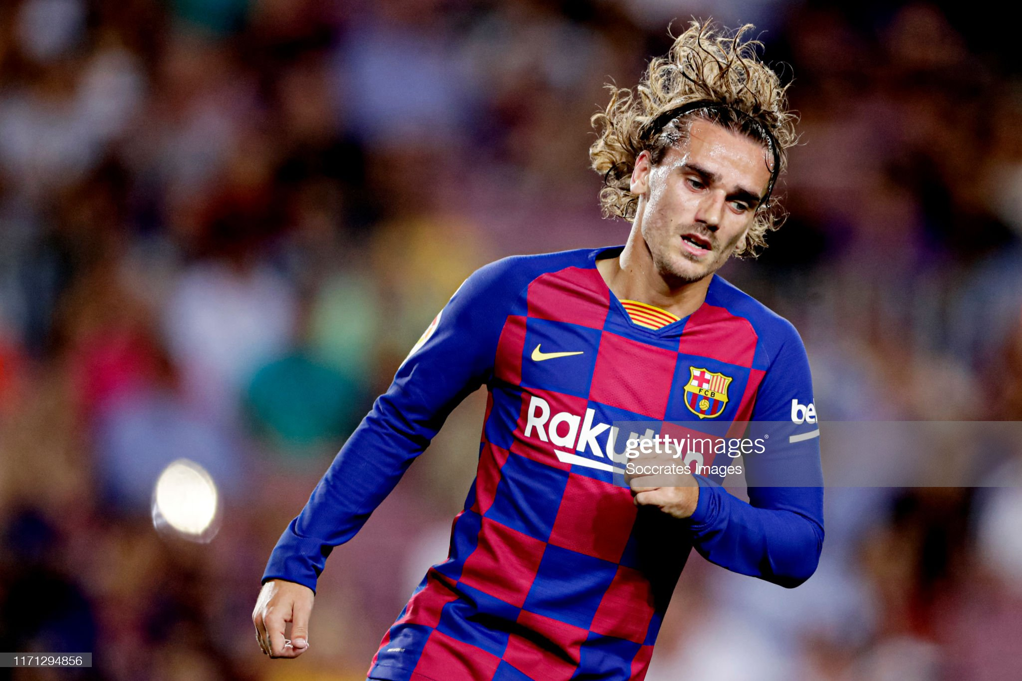 صور مباراة : برشلونة - فياريال 2-1 ( 24-09-2019 )  Antoine-griezmann-of-fc-barcelona-during-the-la-liga-santander-match-picture-id1171294856?s=2048x2048