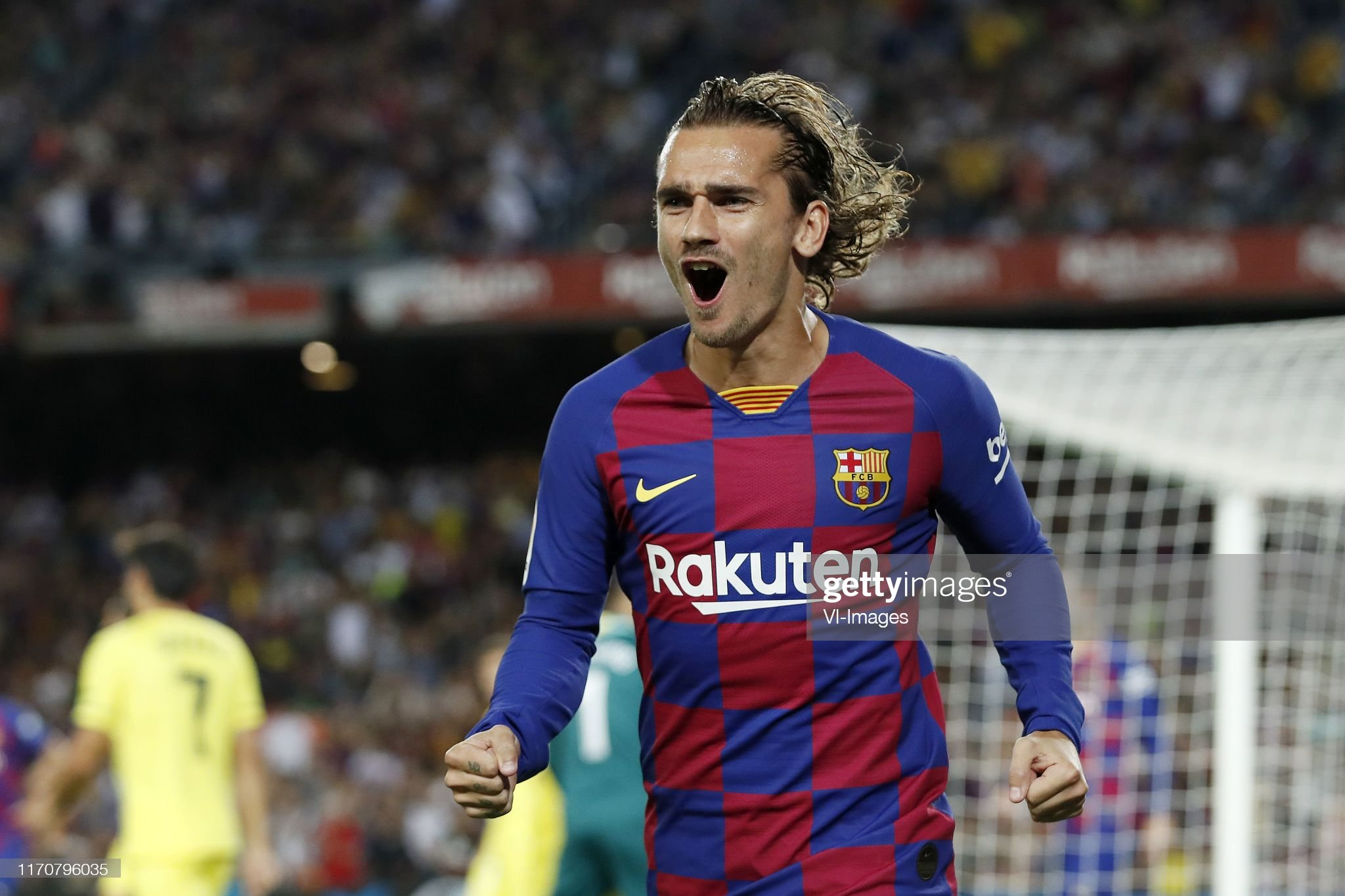 صور مباراة : برشلونة - فياريال 2-1 ( 24-09-2019 )  Antoine-griezmann-of-fc-barcelona-during-the-laliga-santander-match-picture-id1170796035?s=2048x2048