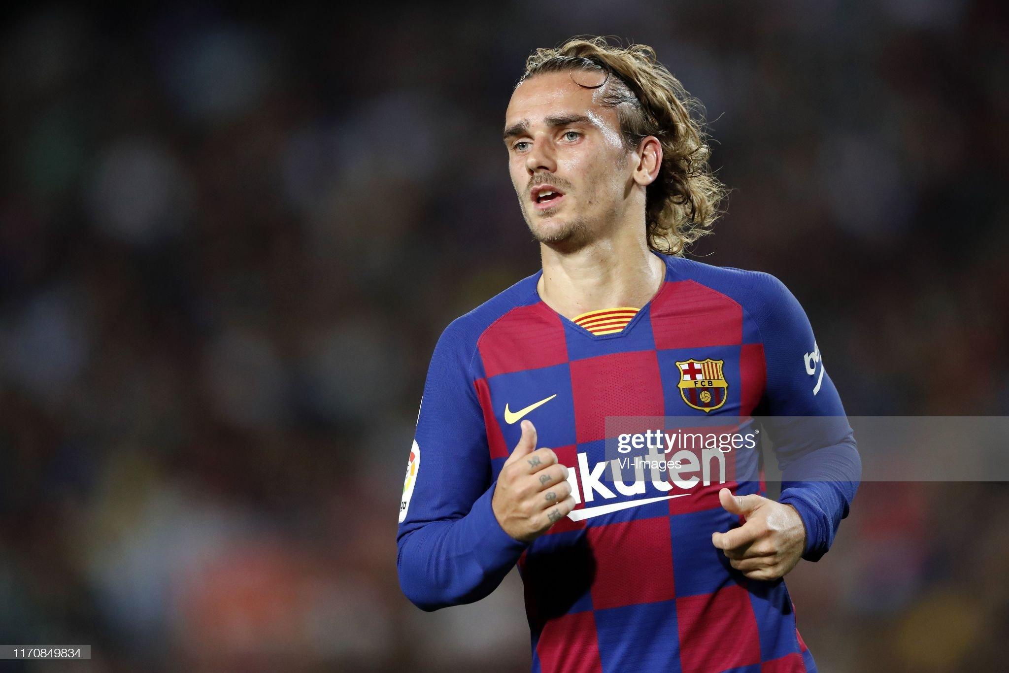 صور مباراة : برشلونة - فياريال 2-1 ( 24-09-2019 )  Antoine-griezmann-of-fc-barcelona-during-the-laliga-santander-match-picture-id1170849834?s=2048x2048
