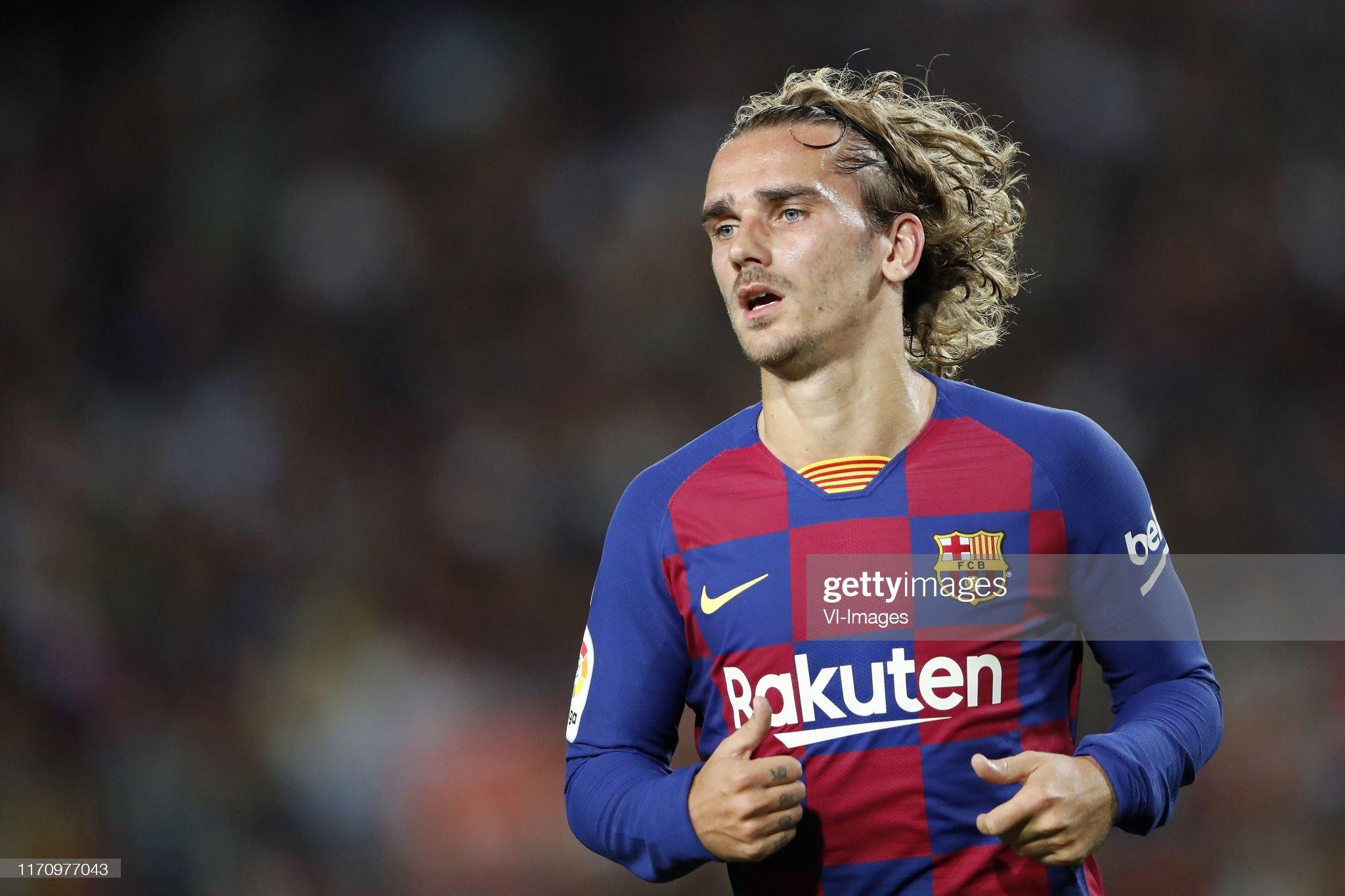 صور مباراة : برشلونة - فياريال 2-1 ( 24-09-2019 )  Antoine-griezmann-of-fc-barcelona-during-the-laliga-santander-match-picture-id1170977043?s=2048x2048