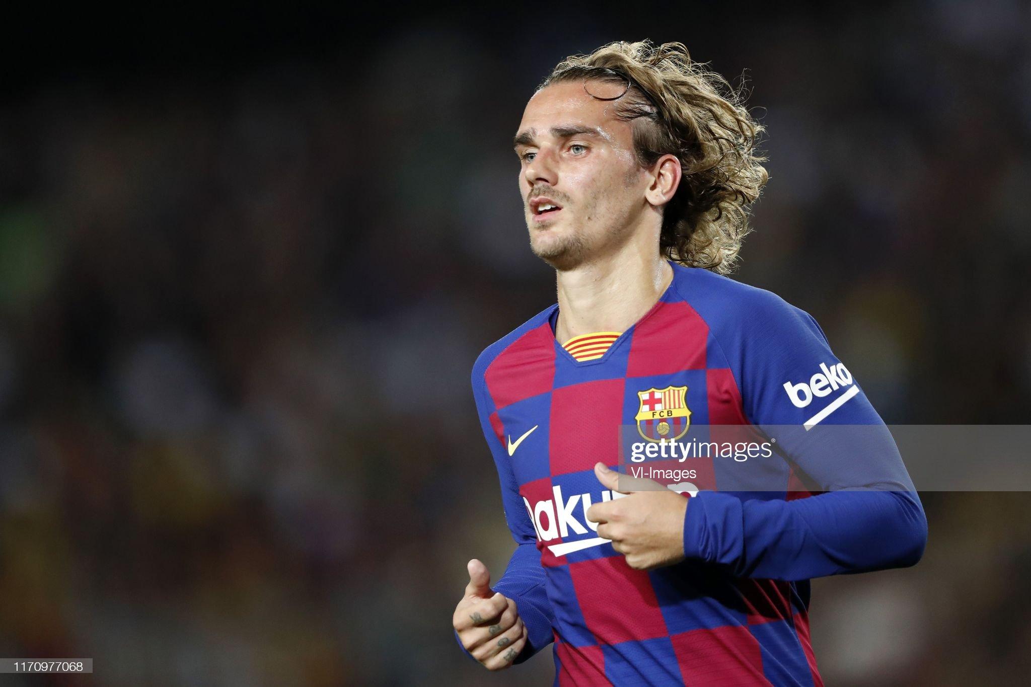 صور مباراة : برشلونة - فياريال 2-1 ( 24-09-2019 )  Antoine-griezmann-of-fc-barcelona-during-the-laliga-santander-match-picture-id1170977068?s=2048x2048