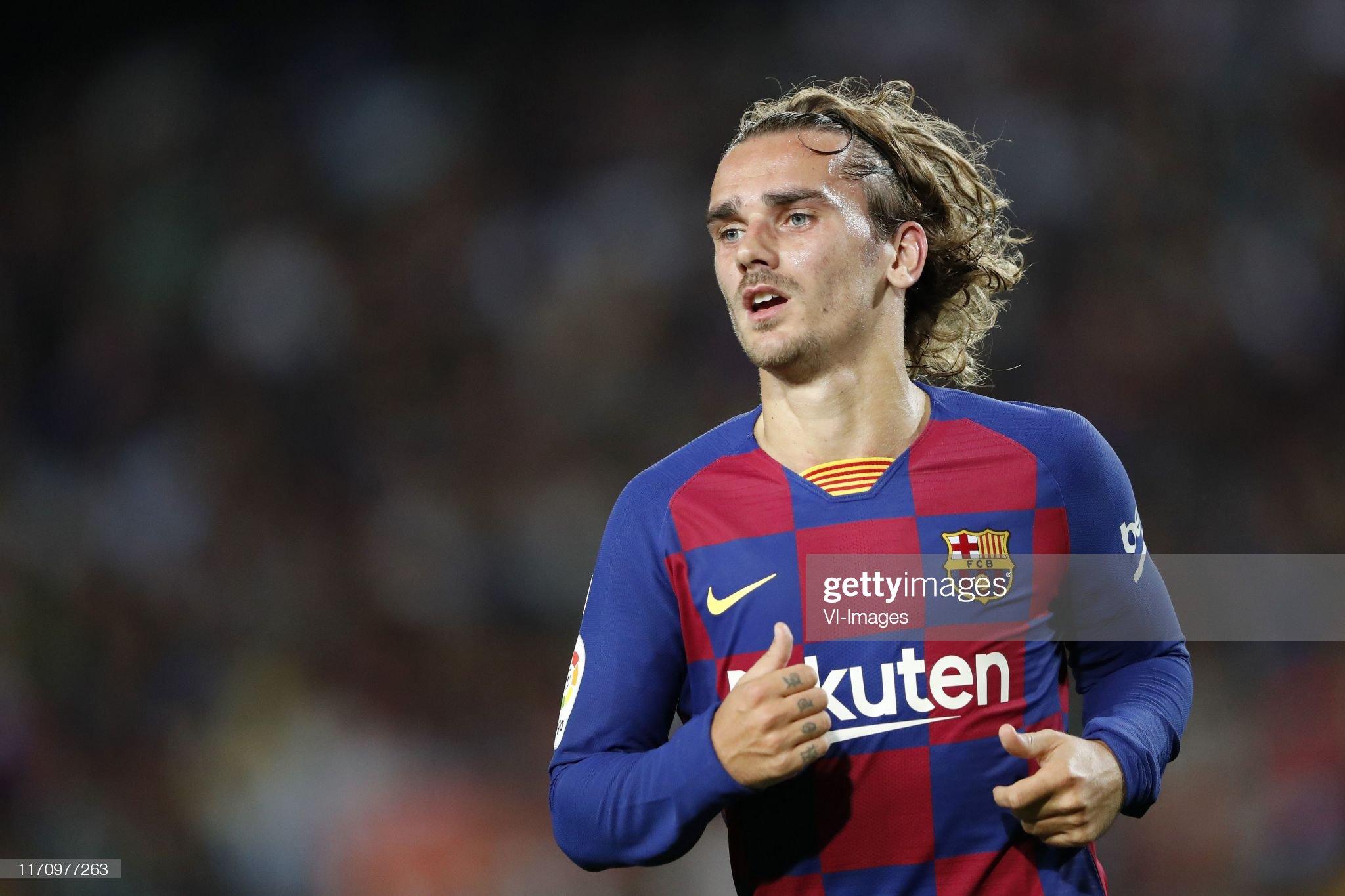 صور مباراة : برشلونة - فياريال 2-1 ( 24-09-2019 )  Antoine-griezmann-of-fc-barcelona-during-the-laliga-santander-match-picture-id1170977263?s=2048x2048