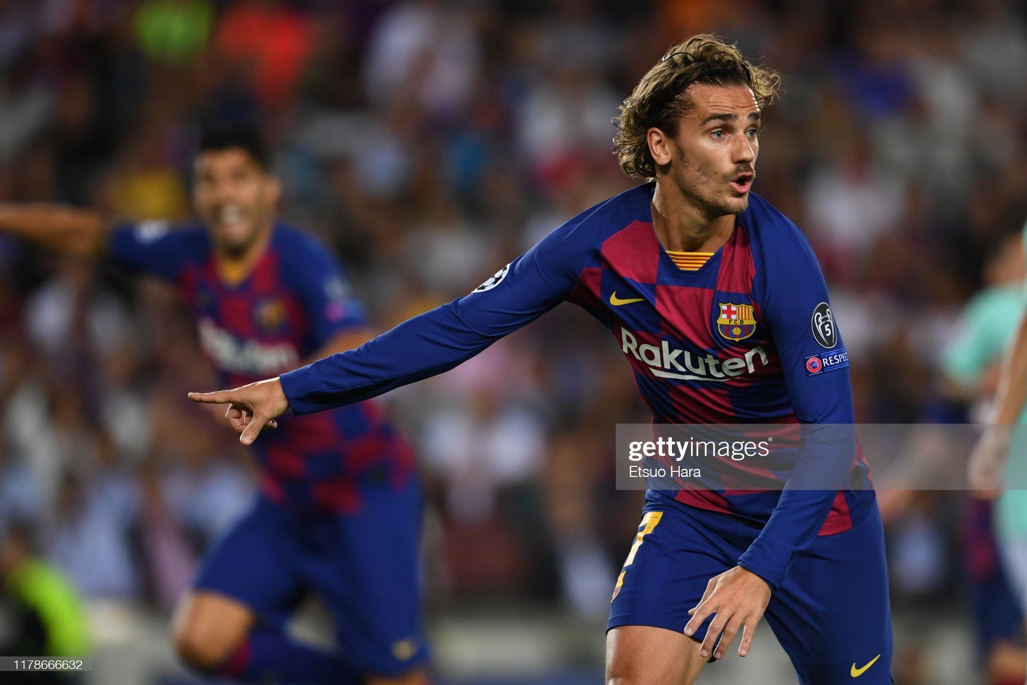 صور مباراة : برشلونة - إنتر 2-1 ( 02-10-2019 )  Antoine-griezmann-of-fc-barcelona-in-action-during-the-uefa-champions-picture-id1178666632?s=2048x2048