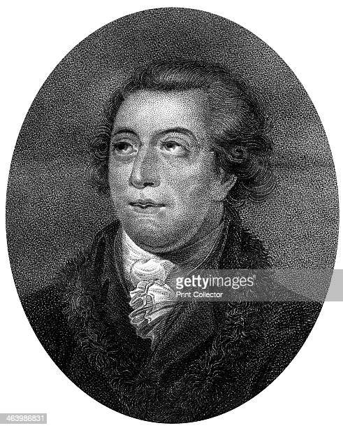 Antoine Laurent de Lavoisier 18th century French scientist Among other achievements Lavoisier was one of the discoverers of oxygen and established...
