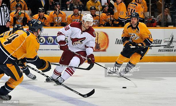 60 Top Vermette Pictures, Photos and Images - Getty Images