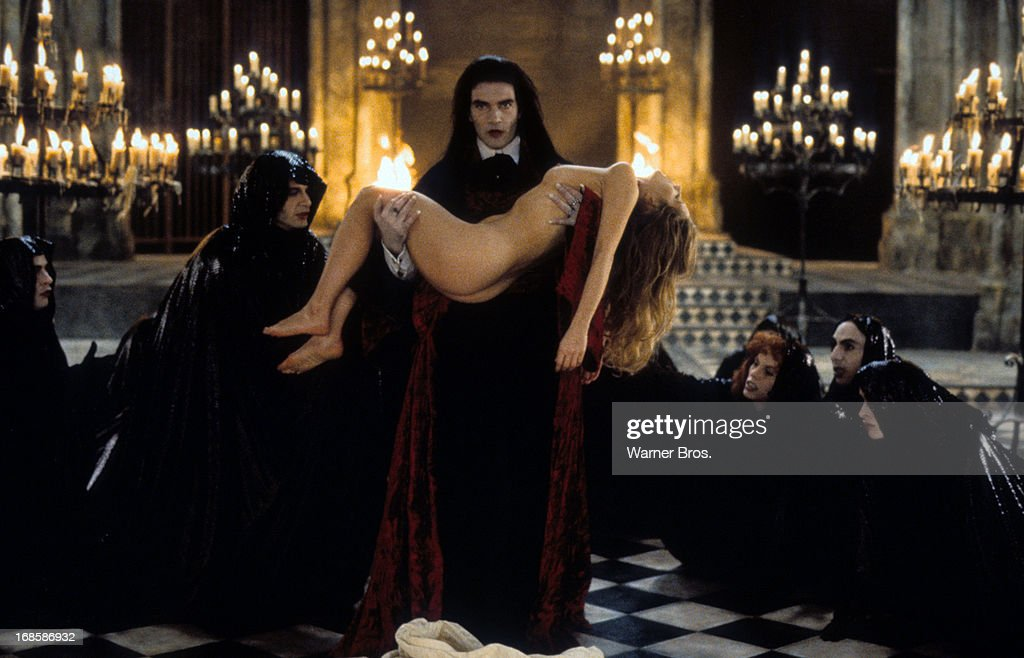 20 Interview With The Vampire 1994 Movie Photos And Premium High Res Pictures Getty Images