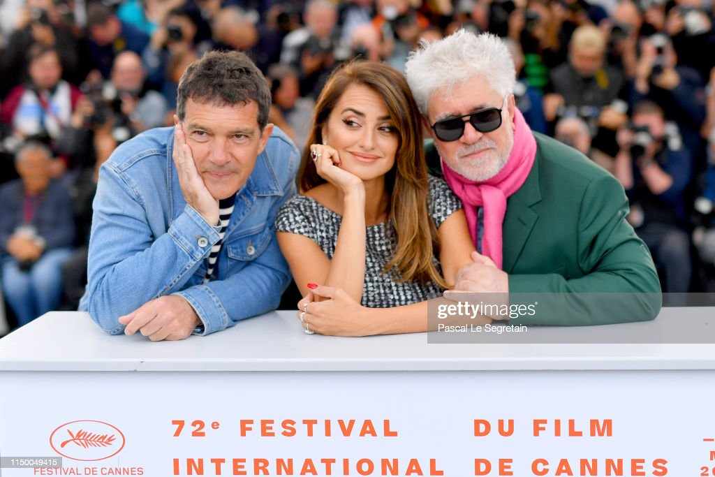 FRA: Best of Day 5 -  The 72nd Annual Cannes Film Festival