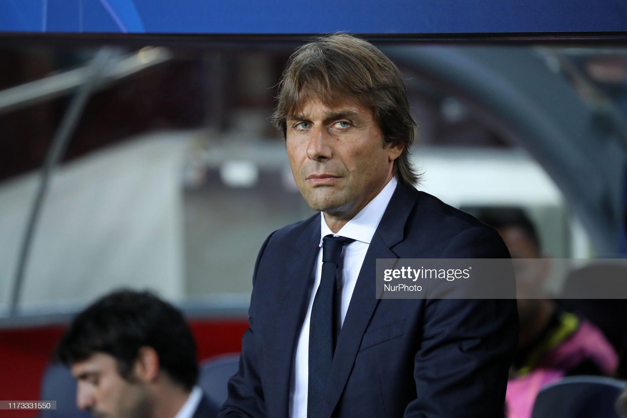 صور مباراة : برشلونة - إنتر 2-1 ( 02-10-2019 )  Antonio-conte-during-the-match-between-fc-barcelona-between-inter-to-picture-id1173331550?s=2048x2048