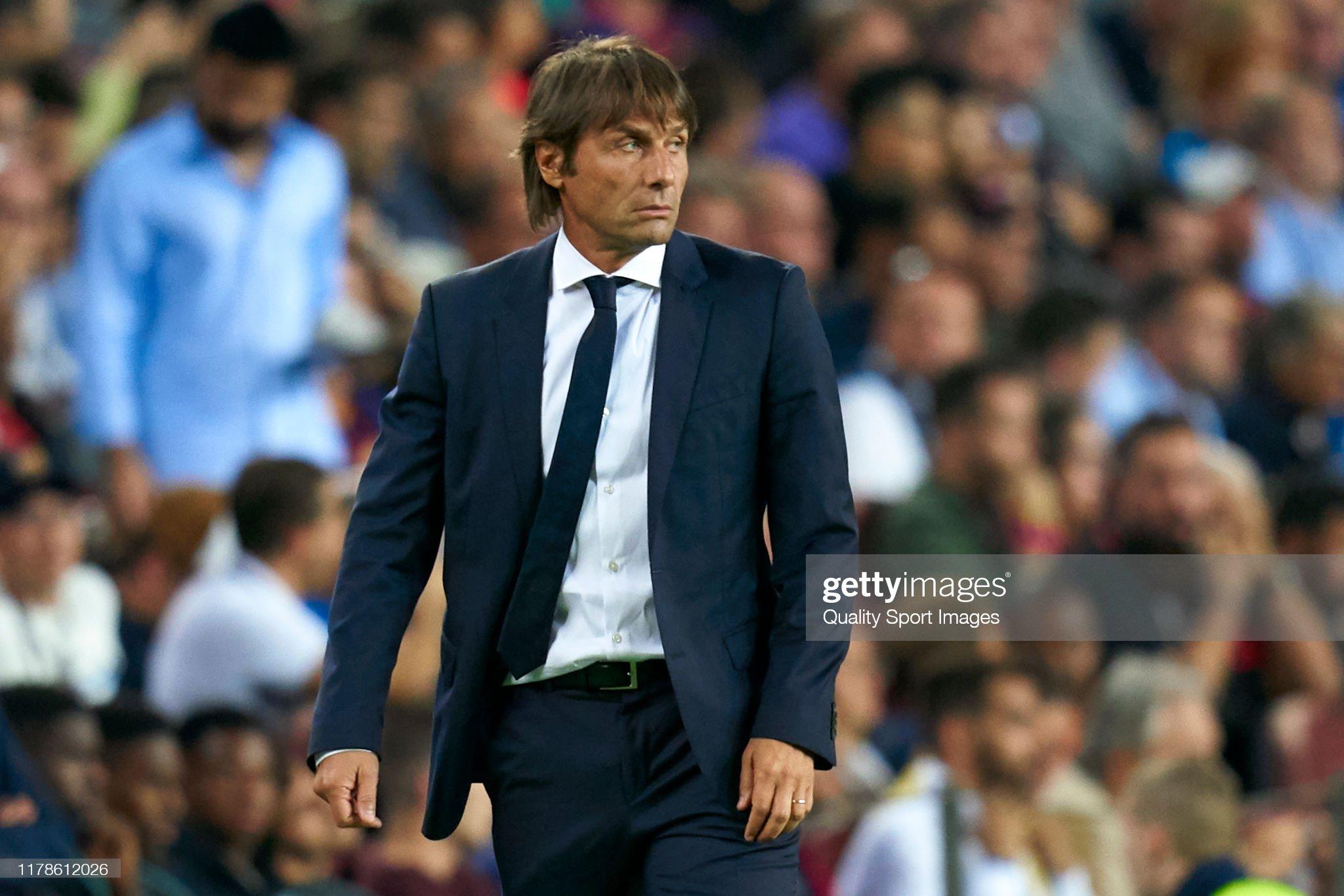 صور مباراة : برشلونة - إنتر 2-1 ( 02-10-2019 )  Antonio-conte-head-coach-of-inter-during-the-uefa-champions-league-f-picture-id1178612026?s=2048x2048