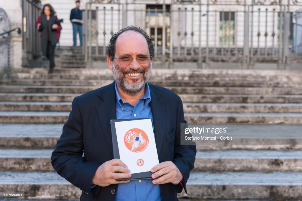 https://media.gettyimages.com/photos/antonio-ingroia-former-magistrate-at-the-interior-ministry-for-the-picture-id907680594