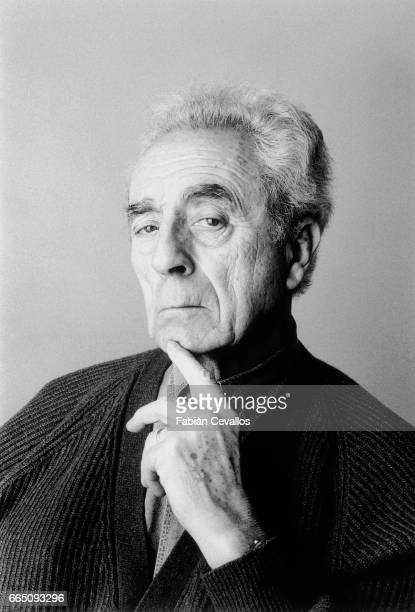Antonioni is an Italian director who was born in 1912 His first movie was Cronoca di un Amore and he also directed movies in English such as Blowup...