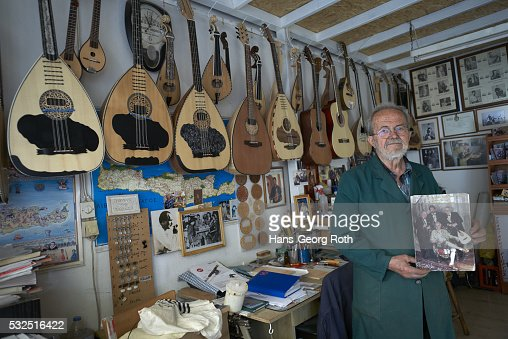 1 454 Lyre Photos And Premium High Res Pictures Getty Images