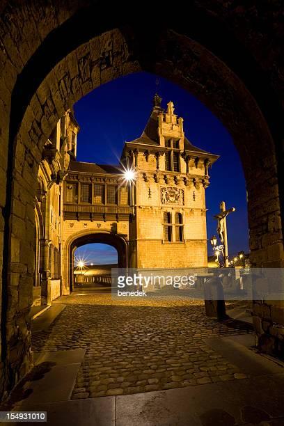 antwerp, belgium - antwerp city belgium stock pictures, royalty-free photos & images