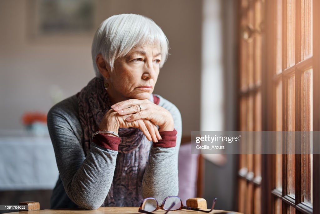 Any minute now... : Stock Photo