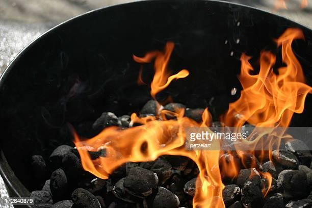 BBQ Anyone?