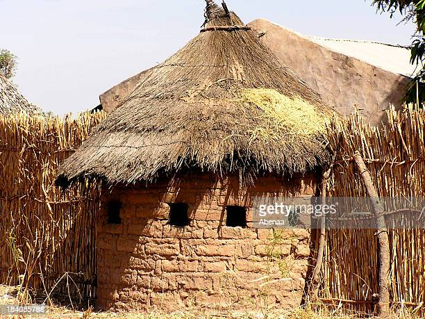 anywhere in africa - loam stock photos and pictures