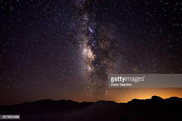 anza-borrego desert - anza borrego desert state park stock pictures, royalty-free photos & images