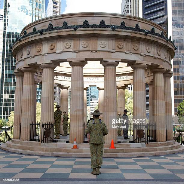 anzac - lest we forget stock pictures, royalty-free photos & images