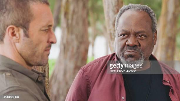 'Aohe mea make i ka hewa make no i ka mihi ole' A hitman Leroy Davis McGarrett's father failed to arrest comes to McGarrett to finally confess his...
