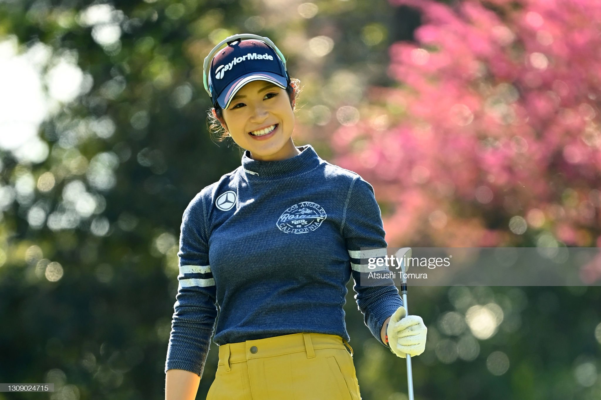 https://media.gettyimages.com/photos/aoi-onishi-of-japan-reacts-after-her-tee-shot-on-the-16th-hole-during-picture-id1309024715?s=2048x2048