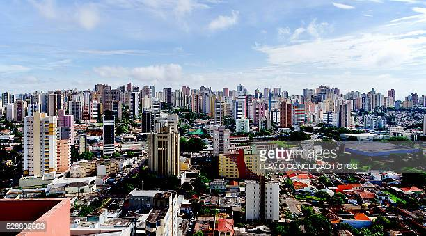 apartments city londrina - londrina stock pictures, royalty-free photos & images