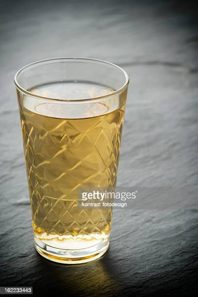 Apfelwein, Aeppler, Hassia Cider, Hessen
