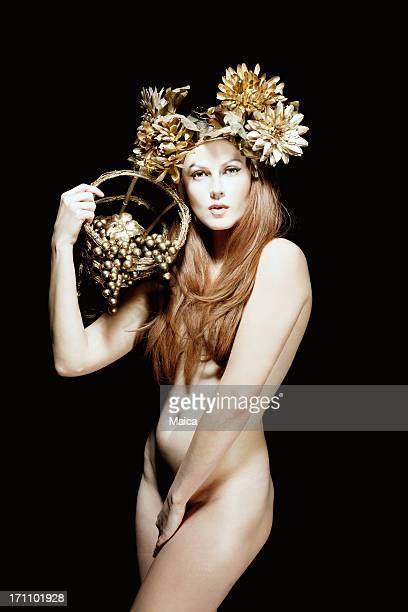 aphrodita - mitologia greca foto e immagini stock