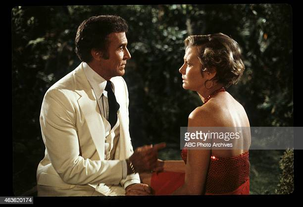 ISLAND Aphrodite / Dr Jeckyll and Miss Hyde Airdate February 2 1980 RICARDO