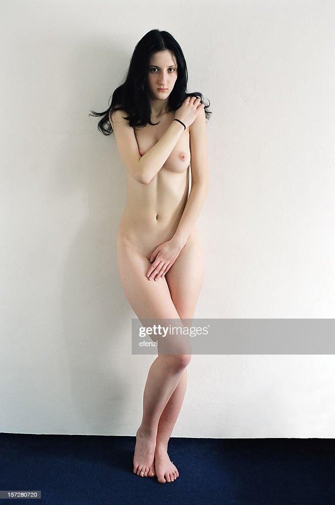 Aphrodite : Stock Photo