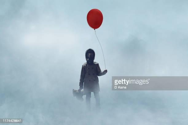 apocalypse - apocalypse stock pictures, royalty-free photos & images