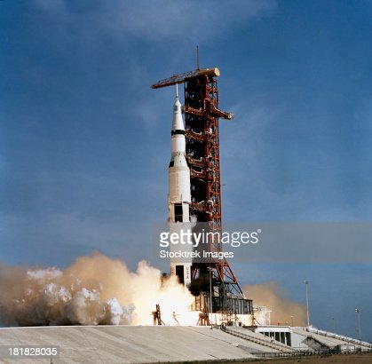 apollo 11 movie kennedy space center - photo #4