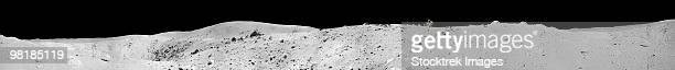 Apollo Panoramic