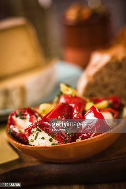 antipasto - antipasto stock pictures, royalty-free photos & images
