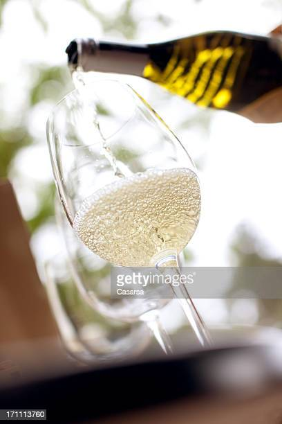 aperitivo - prosecco stock pictures, royalty-free photos & images