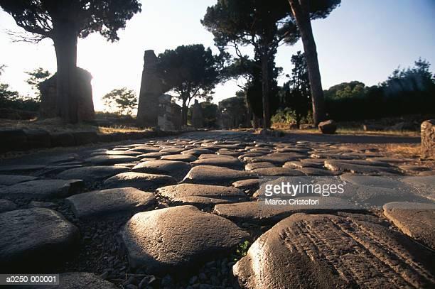 Appian Way