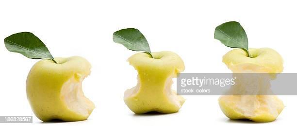 apple en-cas