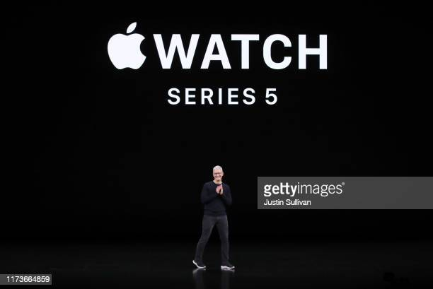 1 728 Apple Keynote Photos And Premium High Res Pictures Getty Images