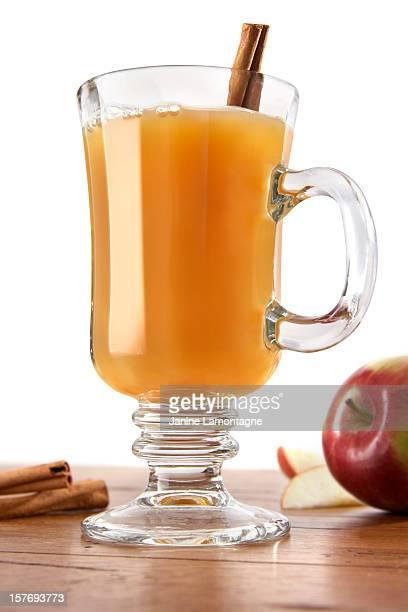 Apple Apfelwein