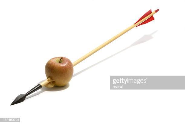 apple hit